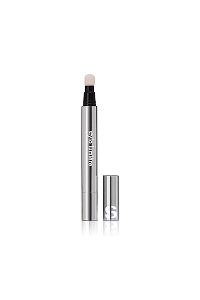 Sisley Stylo Lumière Instant Radiance Booster Pen N1 Pearly Rose 2,5 ml  0