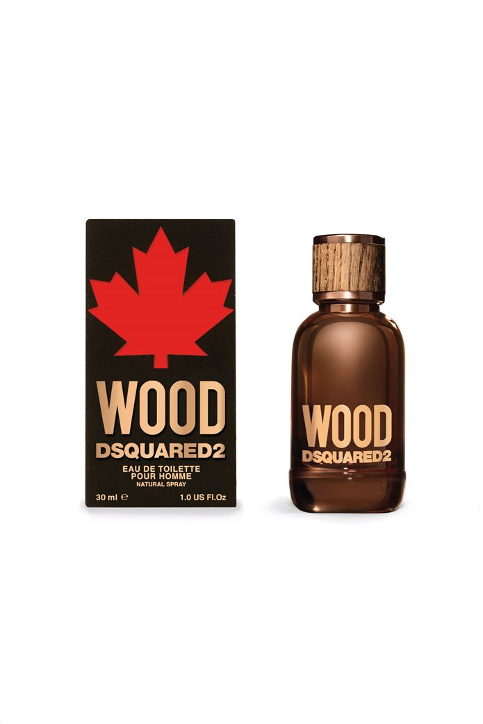 Dsquared2 Wood for Him EdT 30 ml 0