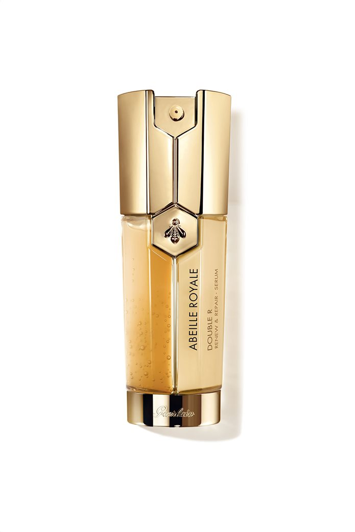 Guerlain Abeille Royale Double R Renew & Repair Serum 30 ml 0
