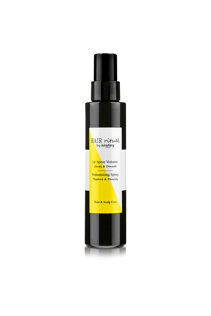 Sisley Hair Rituel Volumizing Spray 150 ml 0