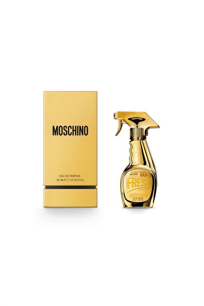 Moschino Gold Fresh Couture EdP 30 ml 0