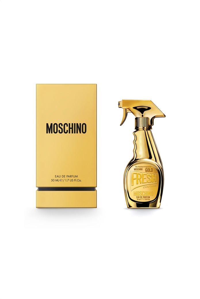 Moschino Gold Fresh Couture EdP 50 ml 0