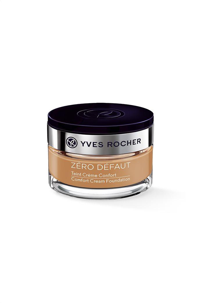 Yves Rocher Zéro Défaut Teint Crème Confort Beige 400 40 ml 0