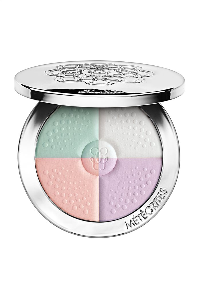 Guerlain Météorites Compact Illuminating Powder 2 Clair 10 gr. 0