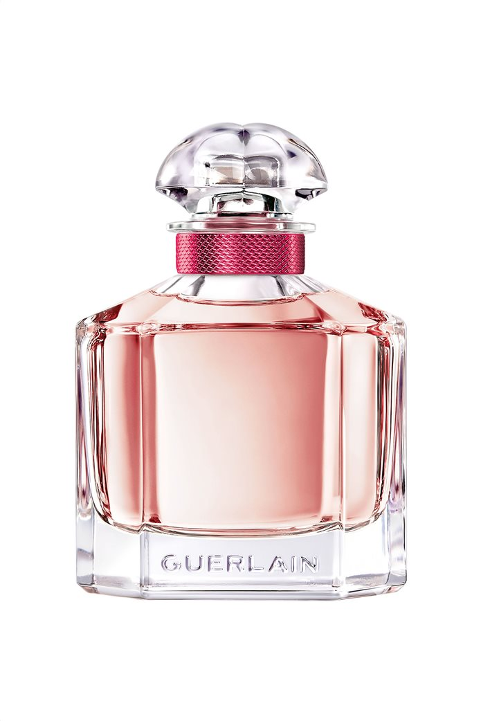 Guerlain Mon Guerlain Bloom of Rose EdT 100 ml 0