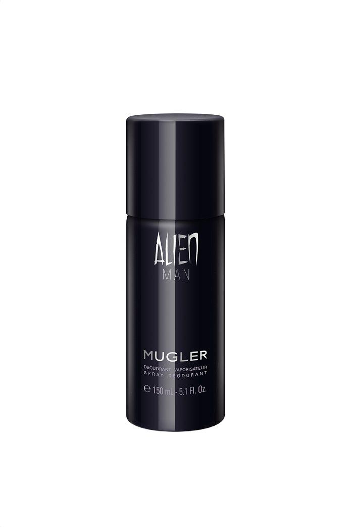 Mugler Alien Man Deodorant Spray 150 ml 0