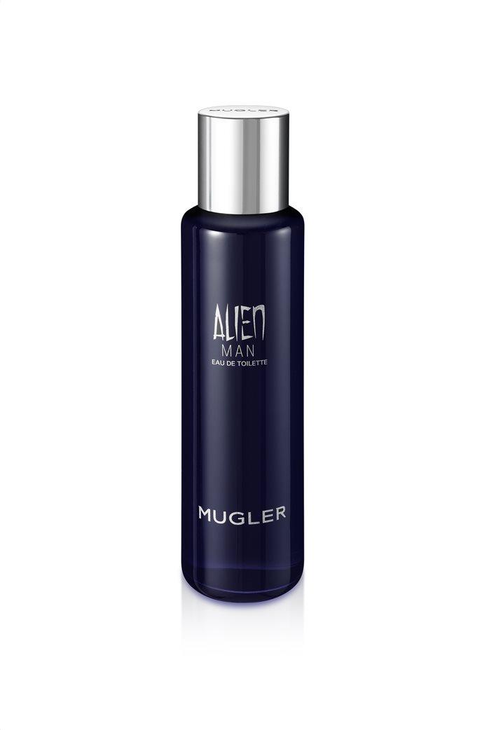 Mugler Alien Man EdT Refill Bottle 100 ml 0
