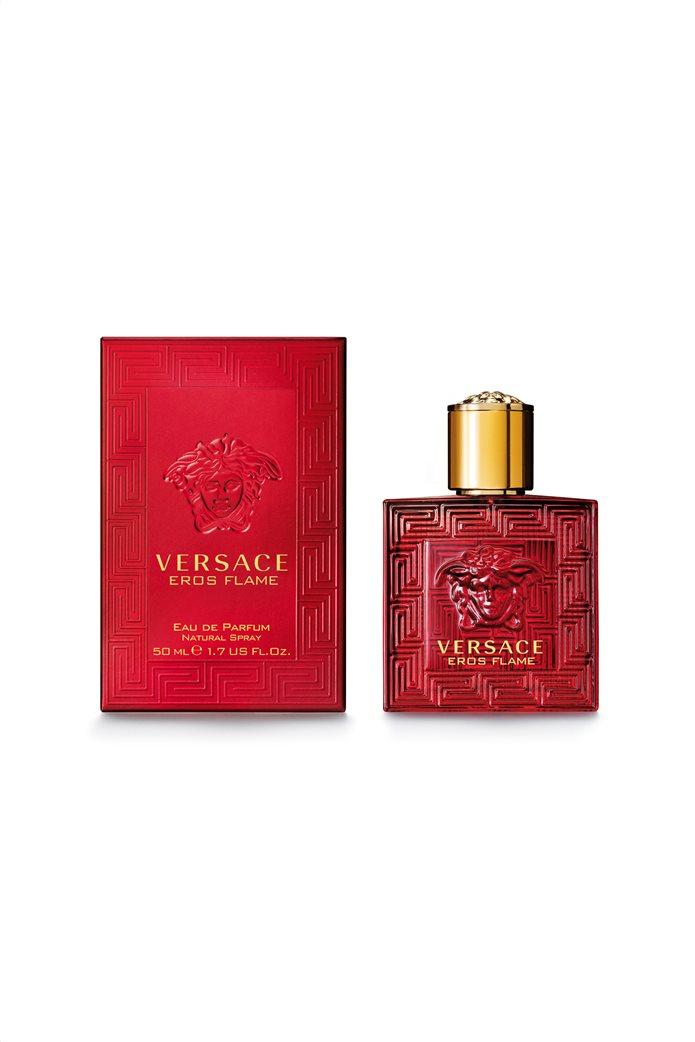 Versace  Eros Flame EdP 50 ml 0