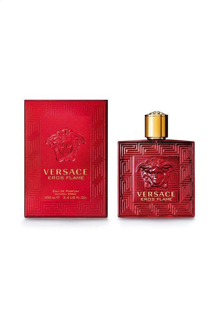 Versace  Eros Flame EdP 100 ml 0