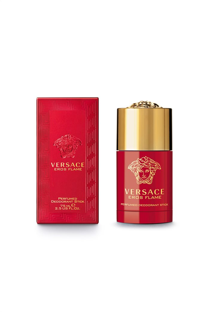 Versace Eros Flame Perfumed Deodorant Stick 75 ml 0