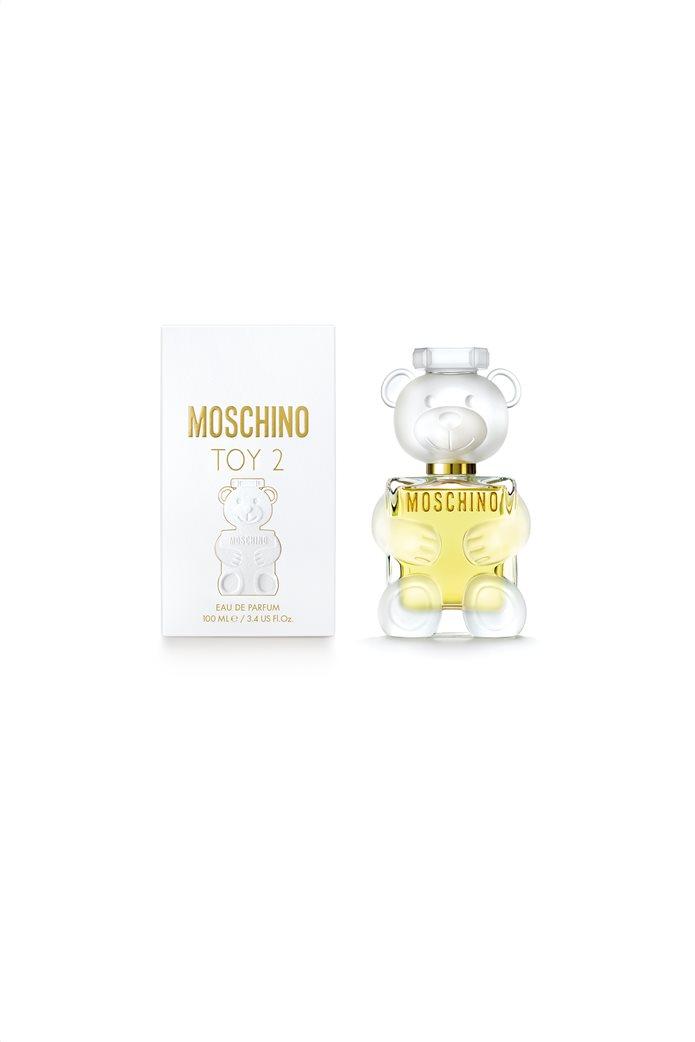 Moschino Toy 2 EdP 100 ml 0