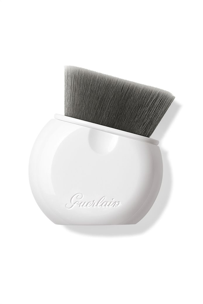 Guerlain L' Essentiel Retractable Foundation Brush 0