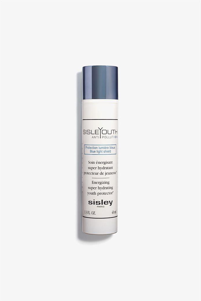 Sisley Sisleyouth Anti-Pollution 40 ml 0