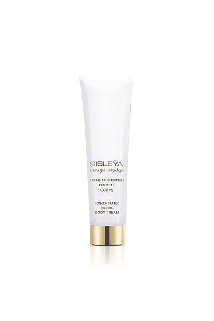 Sisley Sisleÿa L'Intégral Anti-Âge Concentrated Firming Body Cream 150 ml 0