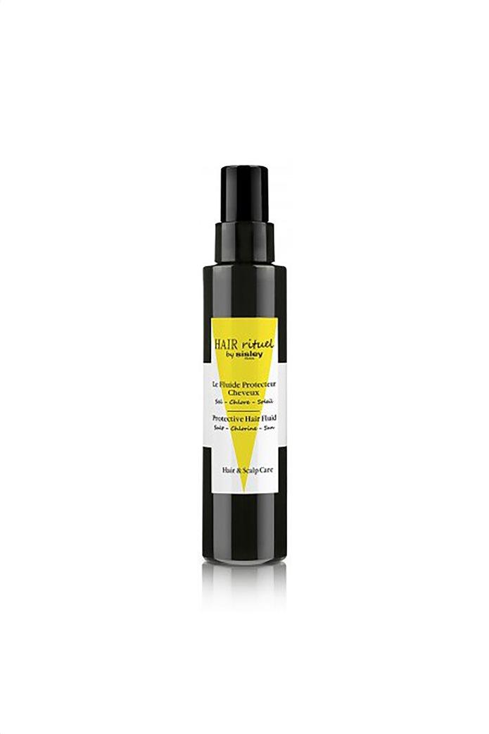 Sisley Hair Protective Fluid 150 ml 0