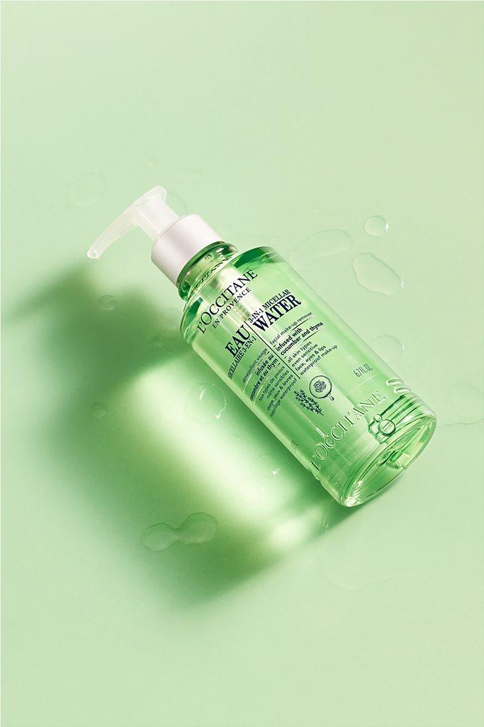 L'Occitane 3-in-1 Micellar Water 200 ml  1