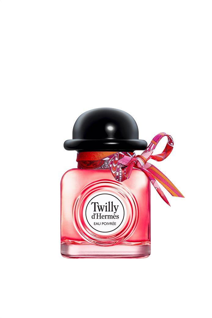 Hermès Twilly d'Hermès Eau Poivrée Eau de Parfum 30 ml  0