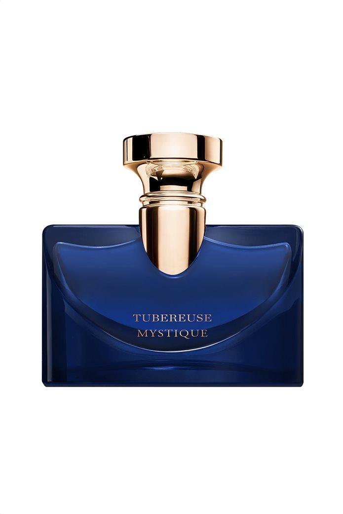 Bvlgari Splendida Tubereuse Mystique Eau de Parfum 100 ml 0
