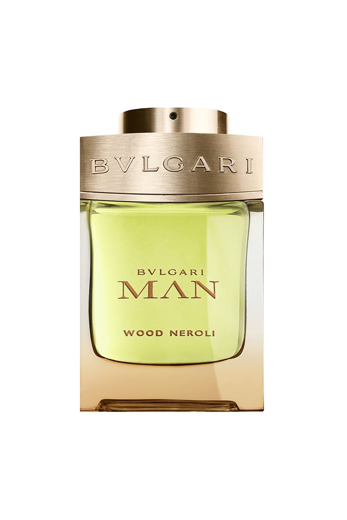 Bvlgari Man Wood Neroli Eau De Parfum 60 ml 0