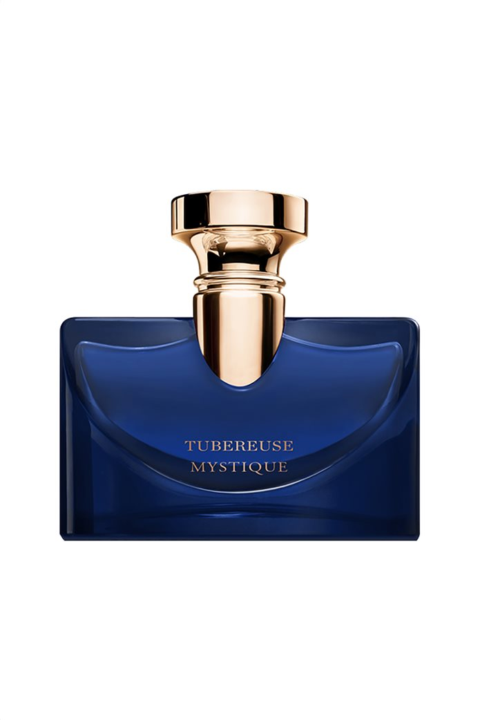Bvlgari Splendida Tubereuse Mystique Eau de Parfum 50 ml 0