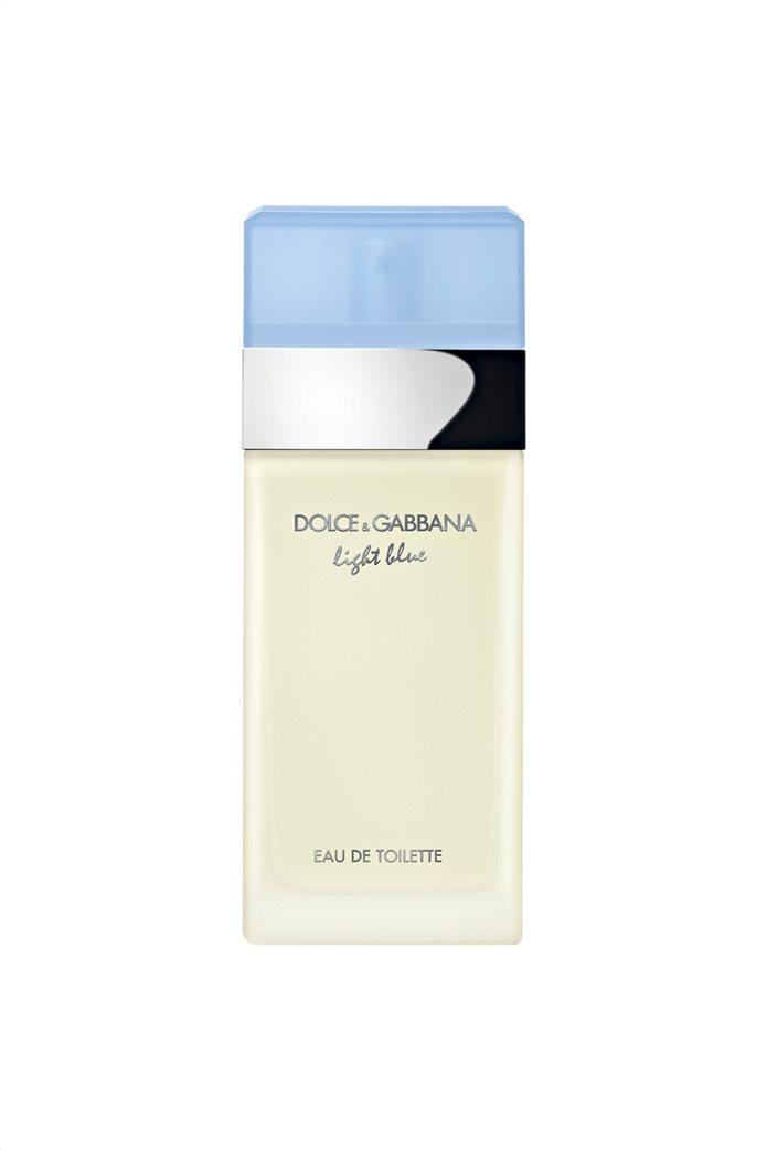 Dolce & Gabbana Light Blue Eau de Toilette 25 ml  0