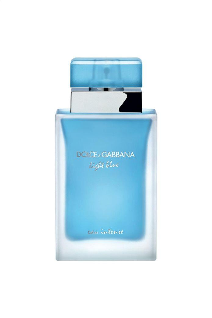 Dolce & Gabbana Light Blue Eau Intense 50 ml 0
