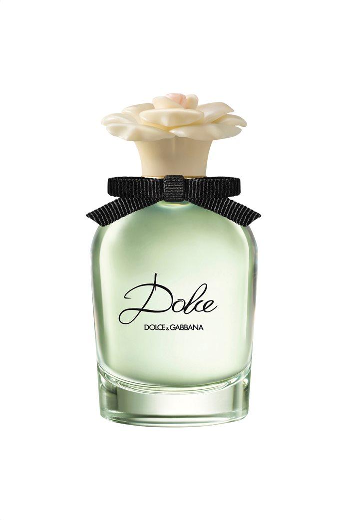 Dolce & Gabbana Dolce Eau de Parfum 50 ml  0