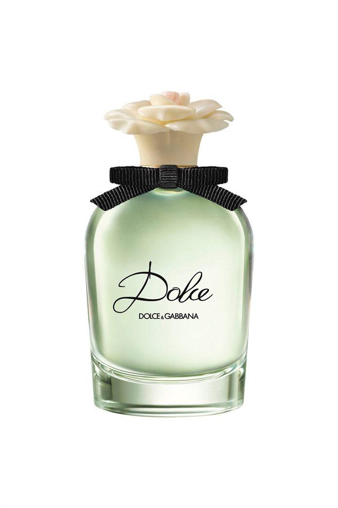 Dolce & Gabbana Dolce Eau de Parfum 75 ml 0