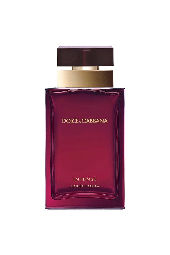 Dolce & Gabbana Intense Eau de Parfum 50 ml 0