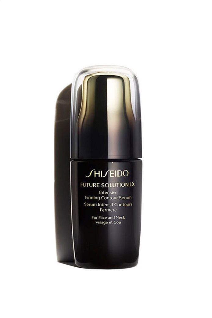Shiseido Future Solution Lx Intensive Firming Contour Serum 50 ml  0