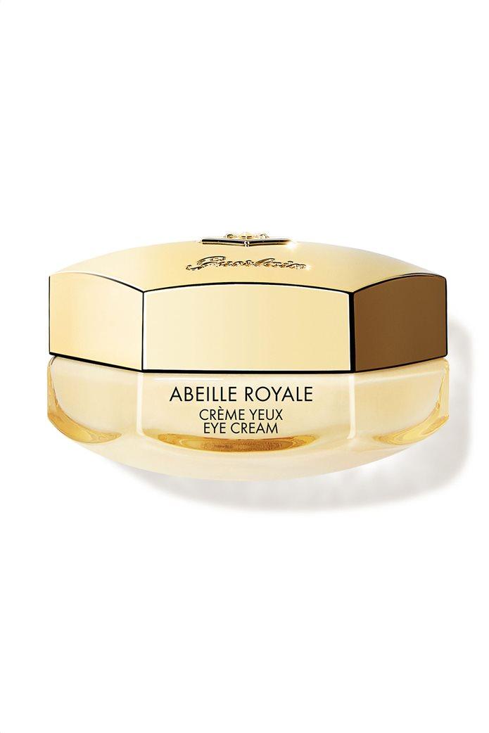 Guerlain Abeille Royale Eyes 15 ml 0