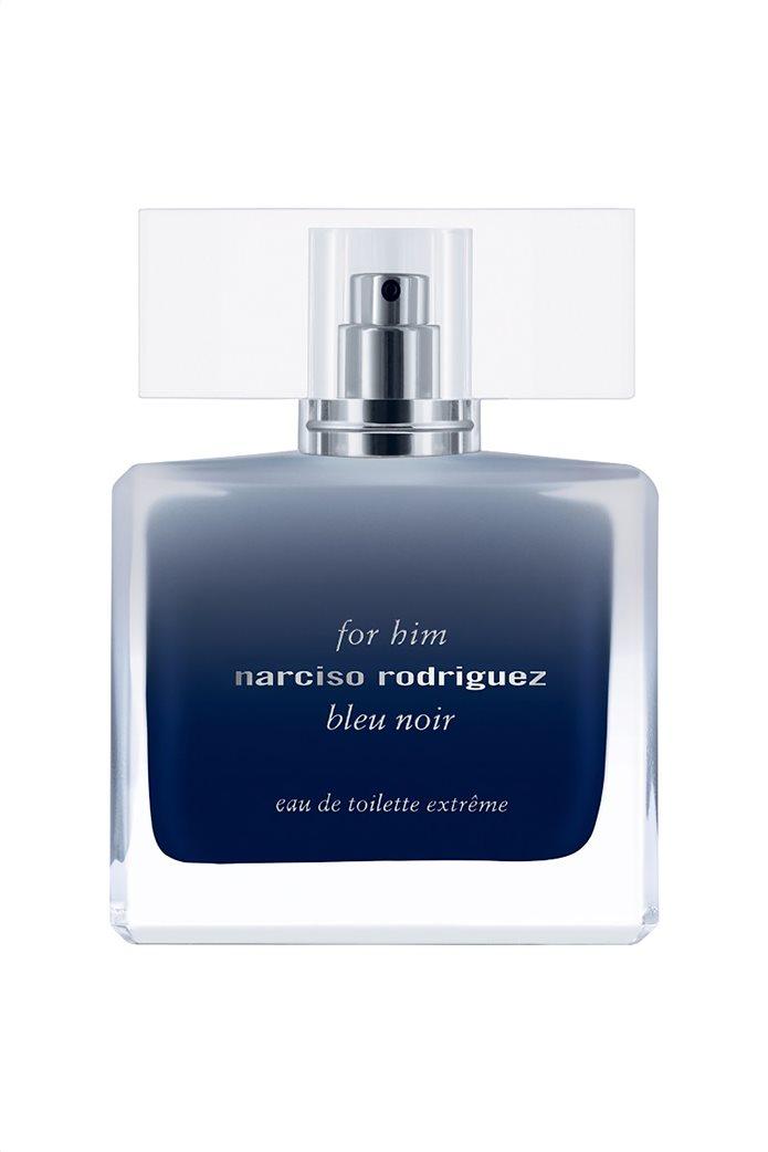 Narciso Rodriguez For Him Bleu Noir Eau De Toilette Extreme 50 ml 0