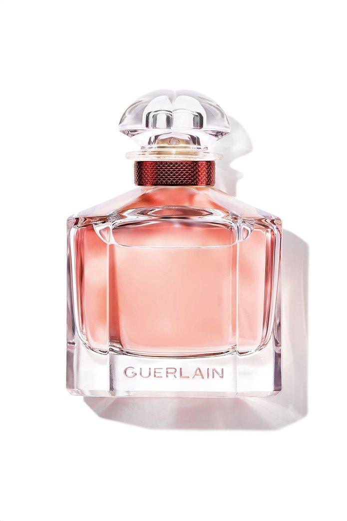 Guerlain Mon Guerlain Bloom Of Rose Eau de Parfum 100 ml 0