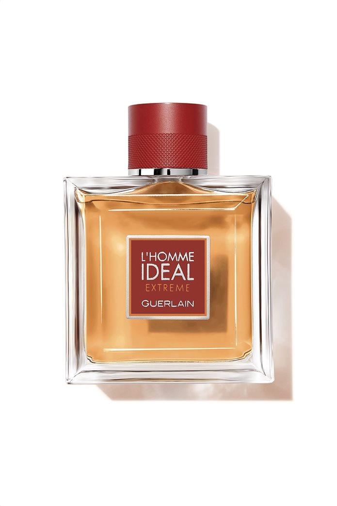 Guerlain L'Homme Idéal Extrême Eau de Parfum 100 ml 0