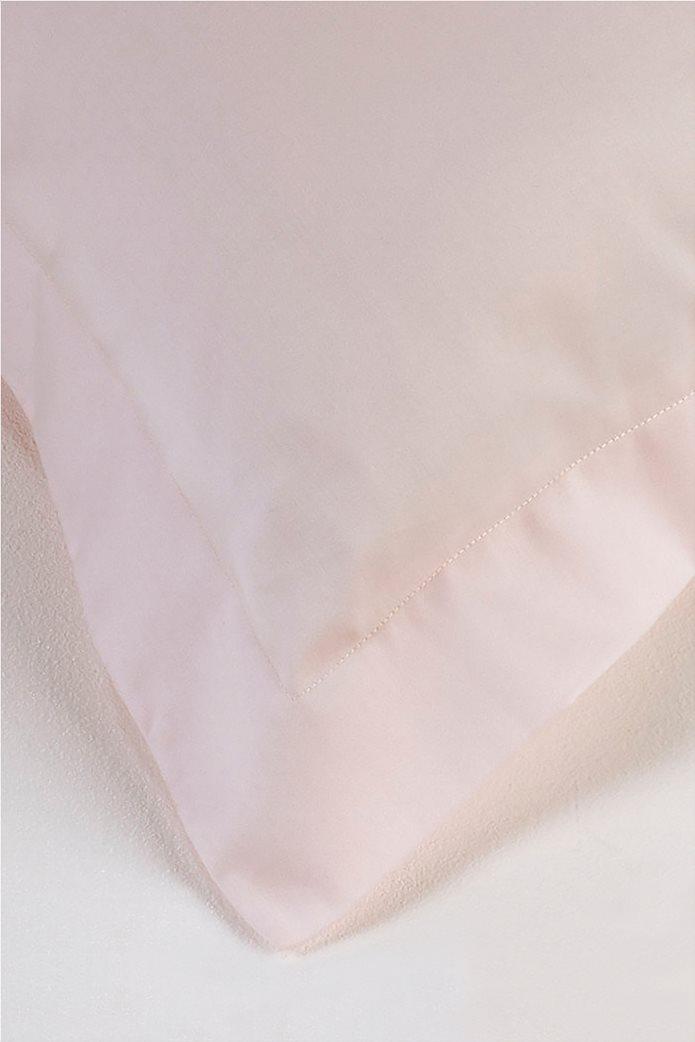 DOWN TOWN Home Σετ μαξιλαροθήκες για μαξιλάρια ύπνου S19 (2 τεμάχια)   0