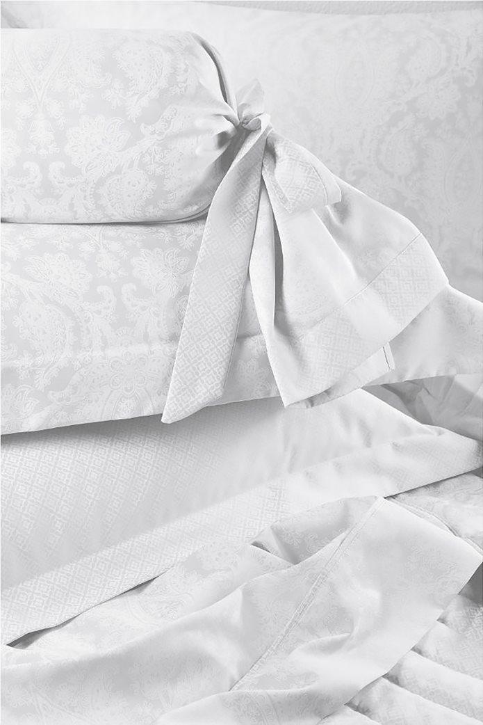 DOWN TOWN Home Σετ μαξιλαροθήκες για μαξιλάρια ύπνου729 (2 τεμάχια)   0