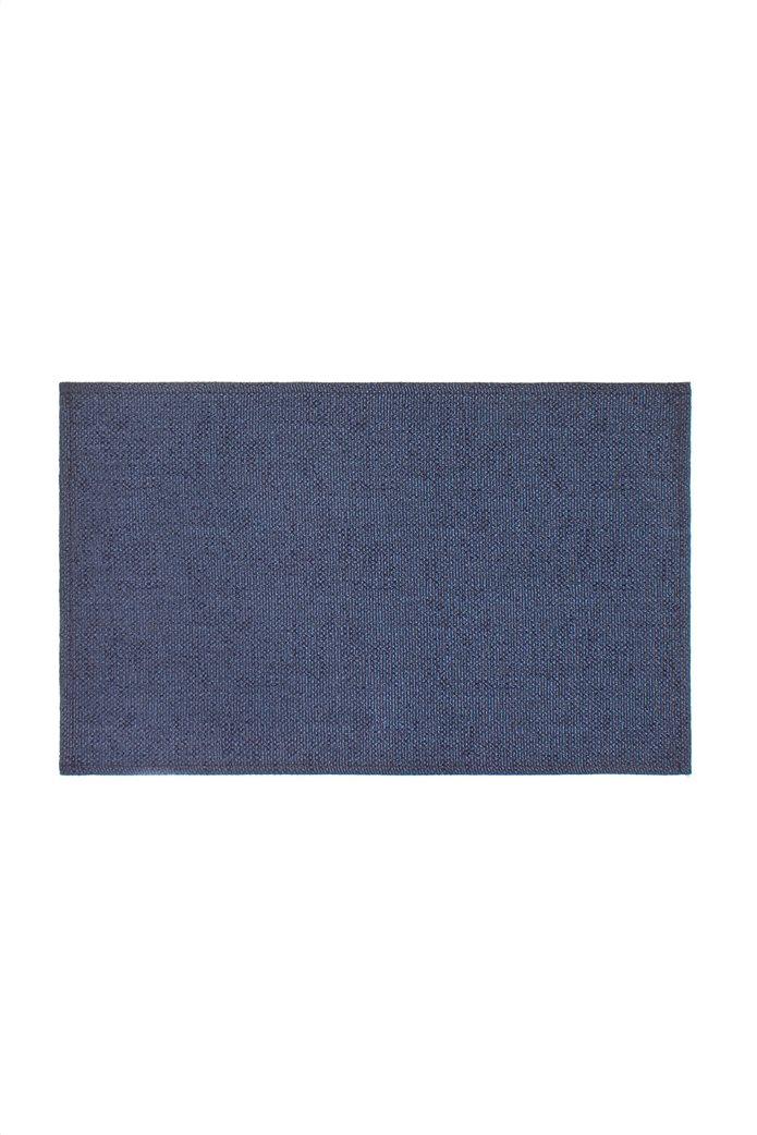 Σουπλά μπλε 35 χ 50 cm  Coincasa 0