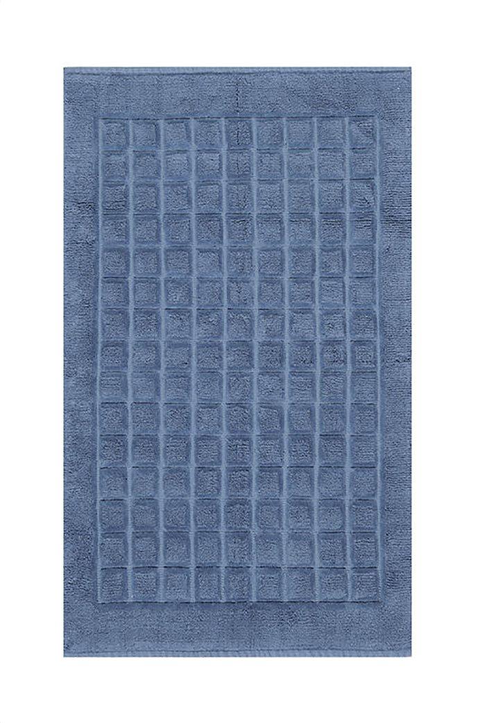 NEF-NEF Χαλάκι μπάνιου Aegean (70x120) 0