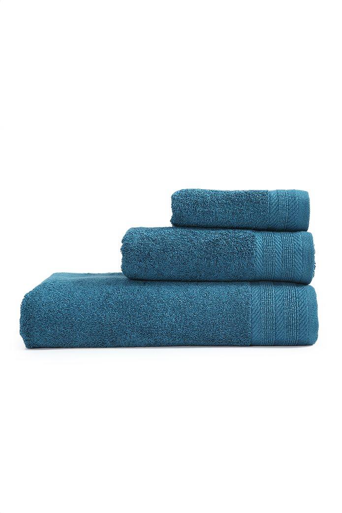 "NEF-NEF πετσέτα χεριών ""Life"" 30 x 50 cm   0"
