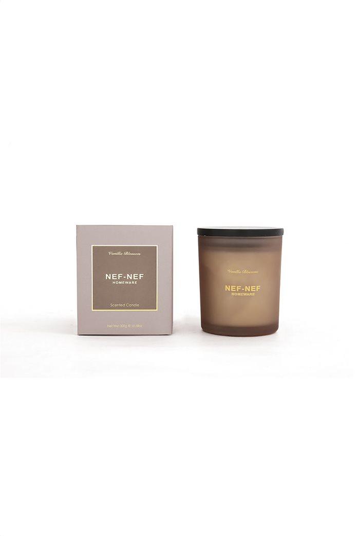NEF-NEF Αρωματικό κερί χώρου Vanilla Blossom 300 γρ.   0