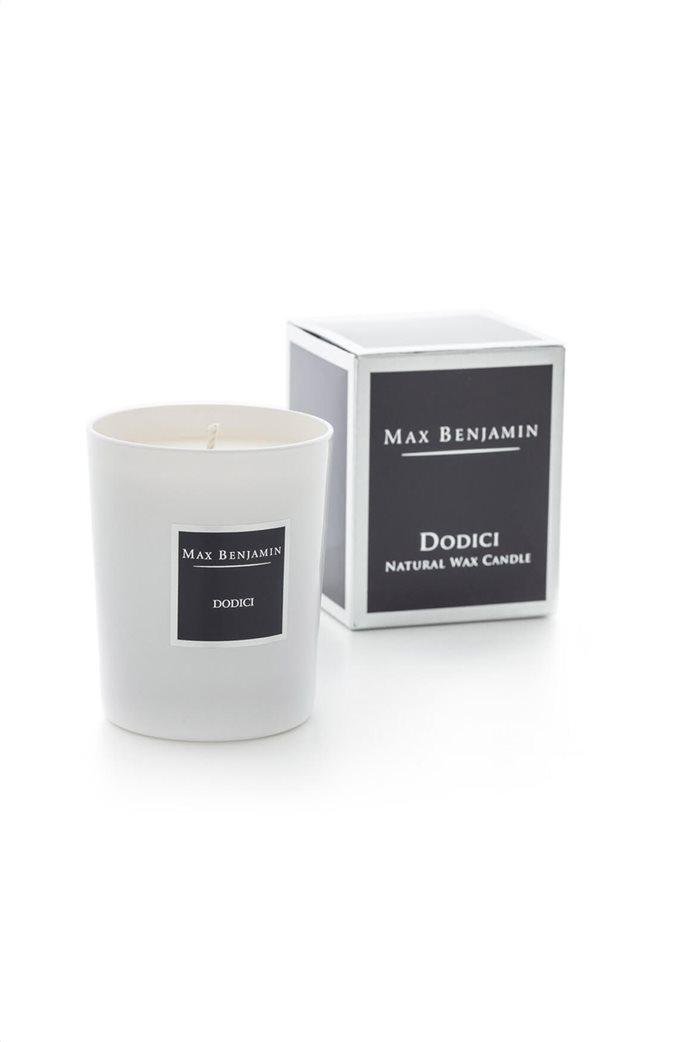 Max Benjamin αρωματικό κερί Dodici 0