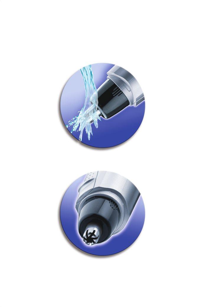 Κουρευτική μηχανή  μπαταρίας  για αυτιά & μύτη EN 10 Braun 3