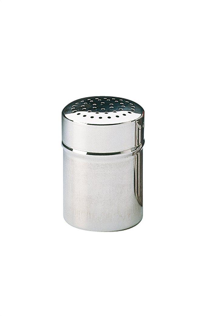 Kuchenprofi Δοχείο / κόσκινο με χοντρές τρύπες ανοξείδωτο 0,2 lt. - 6 x 8 cm 0