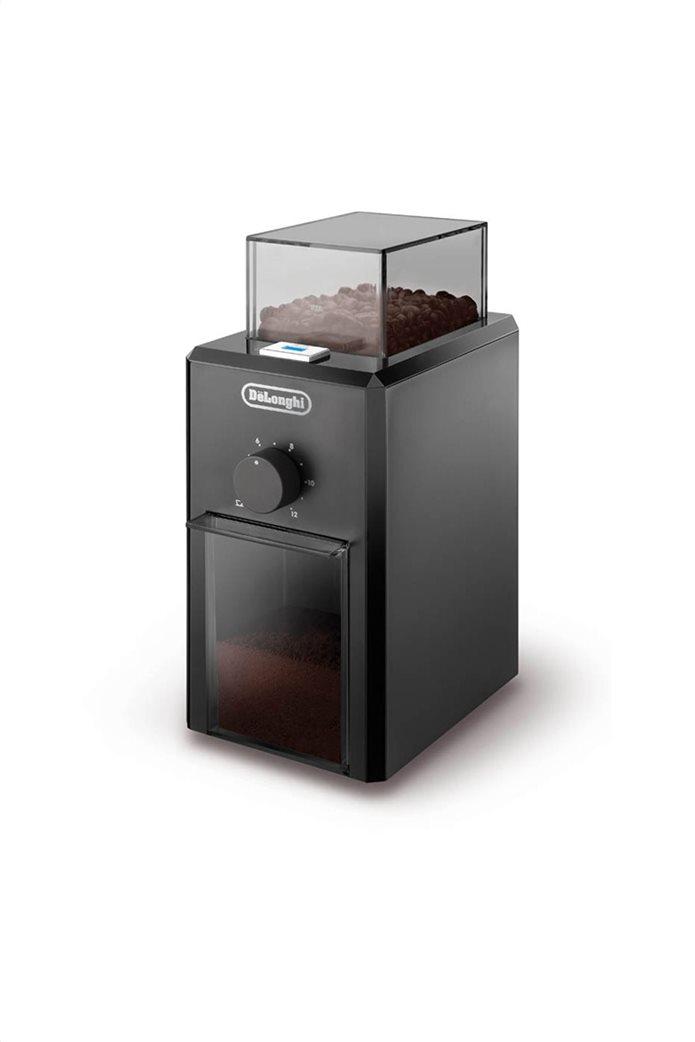 Μύλος άλεσης καφέ KG79 120GR De'Longhi 0