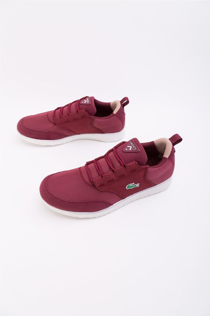 Ανδρικά κόκκινα sneakers L.IGHT 118 1 Lacoste 2