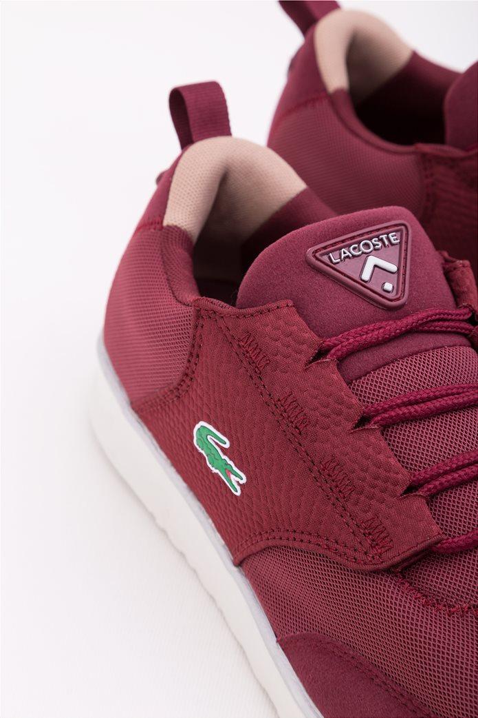 Ανδρικά κόκκινα sneakers L.IGHT 118 1 Lacoste 6