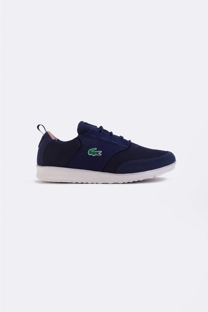 Ανδρικά μπλε sneakers L.IGHT 118 1 Lacoste 0
