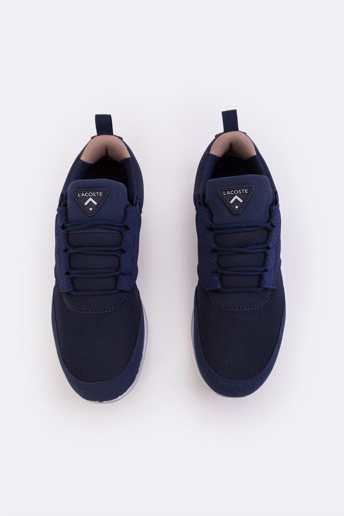 Ανδρικά μπλε sneakers L.IGHT 118 1 Lacoste 1