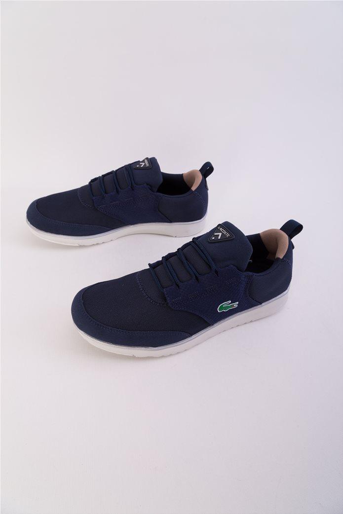 Ανδρικά μπλε sneakers L.IGHT 118 1 Lacoste 2