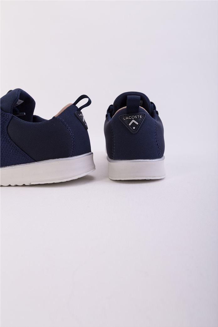 Ανδρικά μπλε sneakers L.IGHT 118 1 Lacoste 3